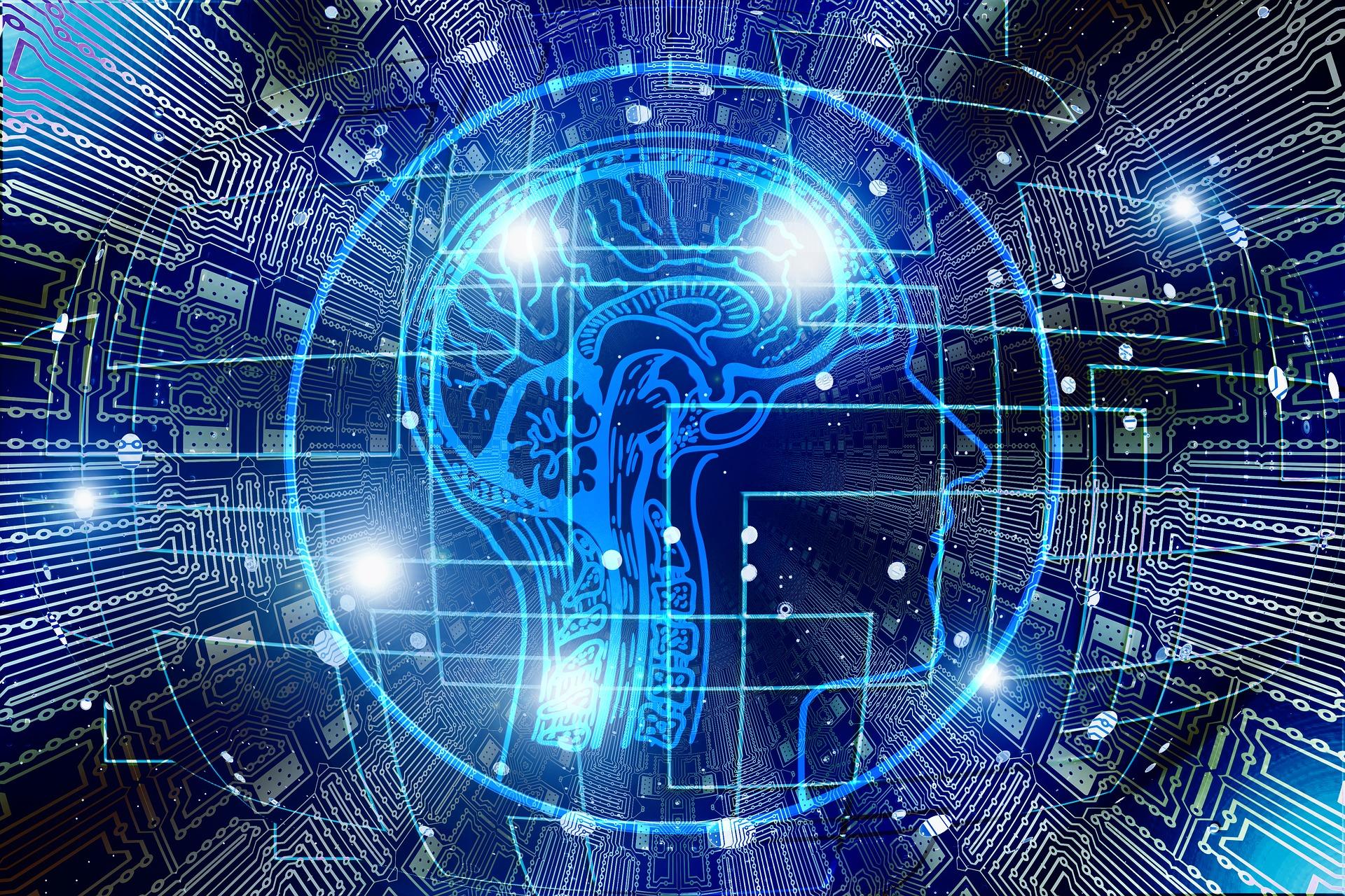 Künstliche Intelligenz und Bildung