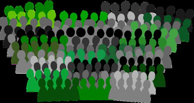 Webinare mit über 1.000 Teilnehmern?